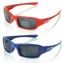 Polarizační brýle Kids