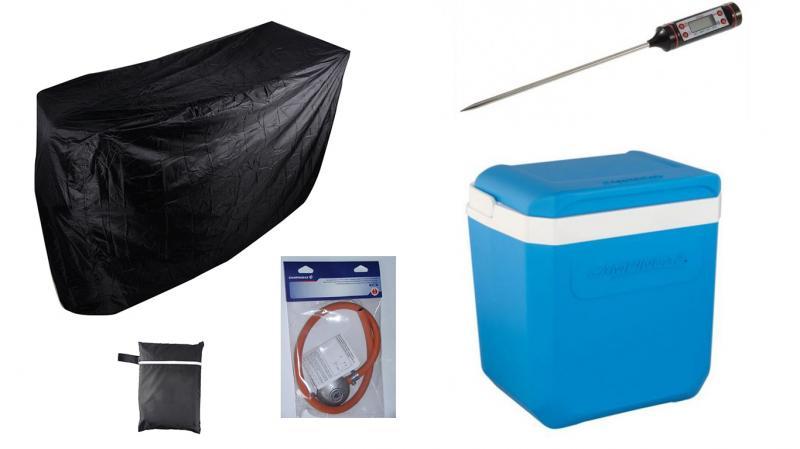 campingaz 4 series rbs lxs e shop akce slevy levn a kvalitn zbo. Black Bedroom Furniture Sets. Home Design Ideas