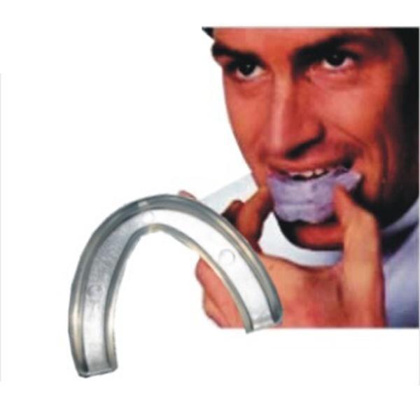 Box chránič zubů - senior  6902fc51b3