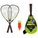 Speed badmintonový set TALBOT TORRO Speed 5500