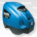 Makita MAC641 kompresor 500W,9kg