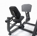 Leg-press pro FINNLO Autark 2200/2500