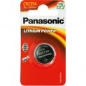 CR-2354 1BP Li PANASONIC