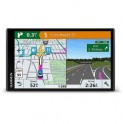 DriveSmart 61S Lifetime Europe45 GARMIN