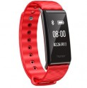 ColorBand A2 Red HUAWEI