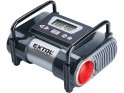 Extol Premium 8864006 kompresor do auta 12V